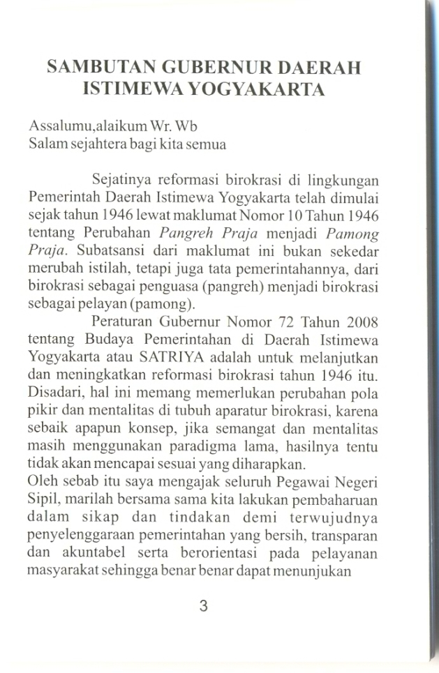 halaman03