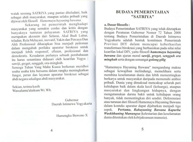 halaman04&05