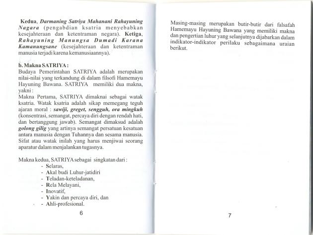 halaman06&07