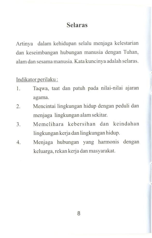 halaman08