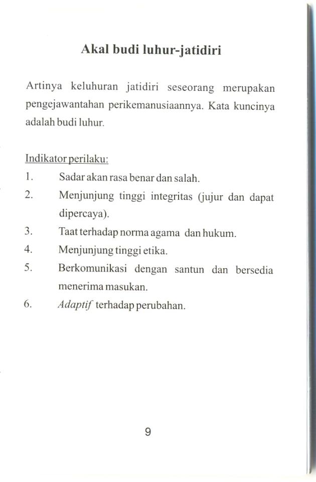 halaman09