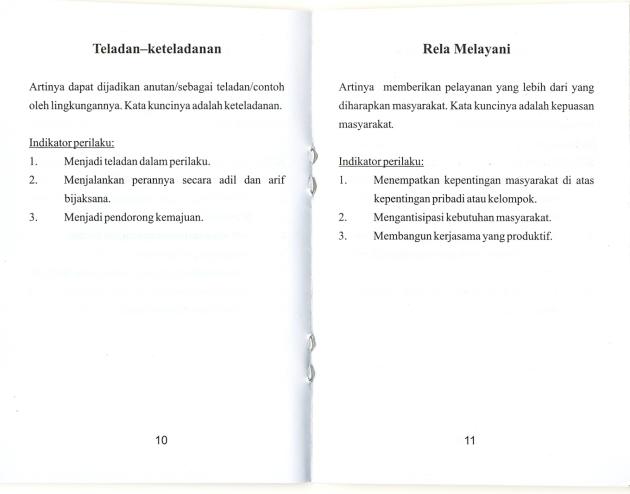 halaman10&11