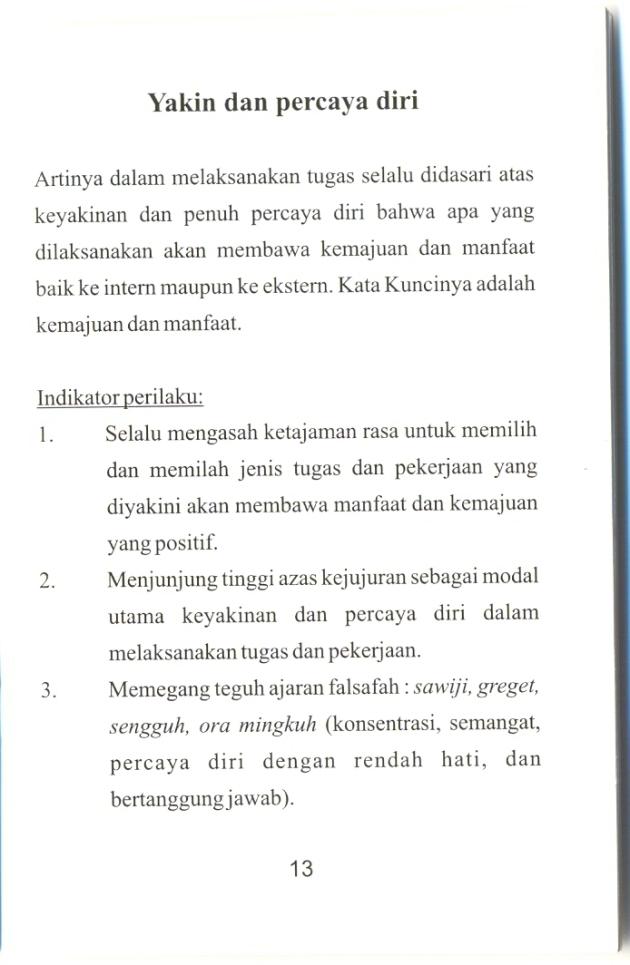 halaman13