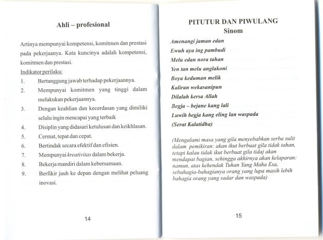halaman14&15