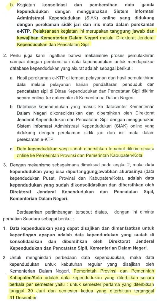 SuratMendagriNo470-735-SJ-tgl13Peb2013halPenyajian&PemanfaatanDataKpddk-1