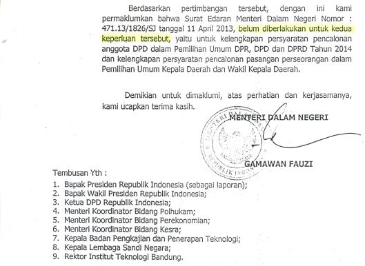 SuratMendagri-PemanfaatanCardReader-eKTP22April2013-1