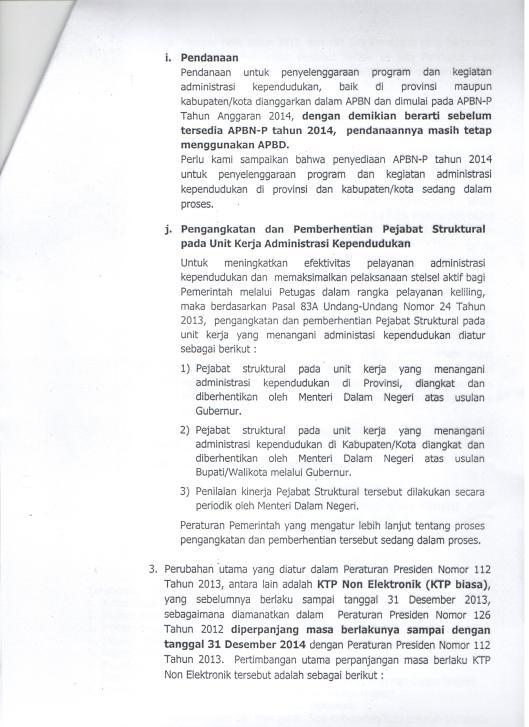 Surat3Mendagri_17012014_PerubahanKebijakanAdminduk.jpeg2