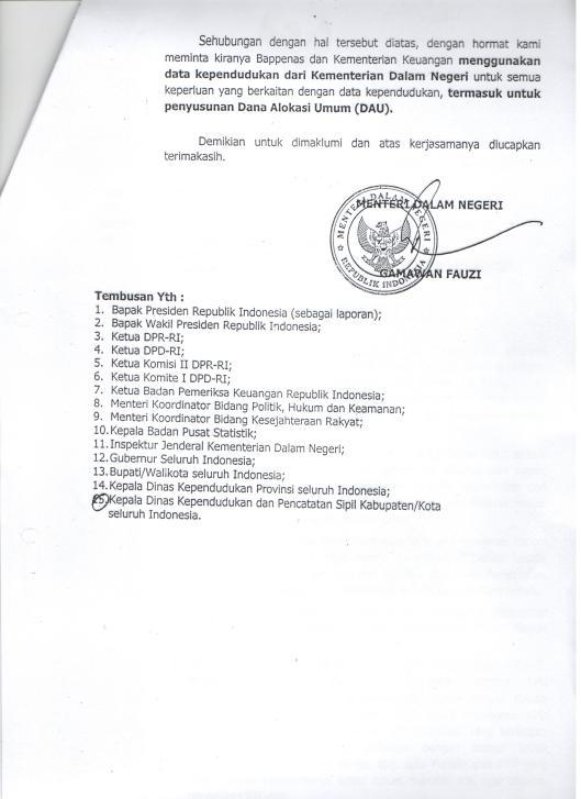 Surat6Mendagri_17012014_PemanfaatanDataKependuduk.jpeg1
