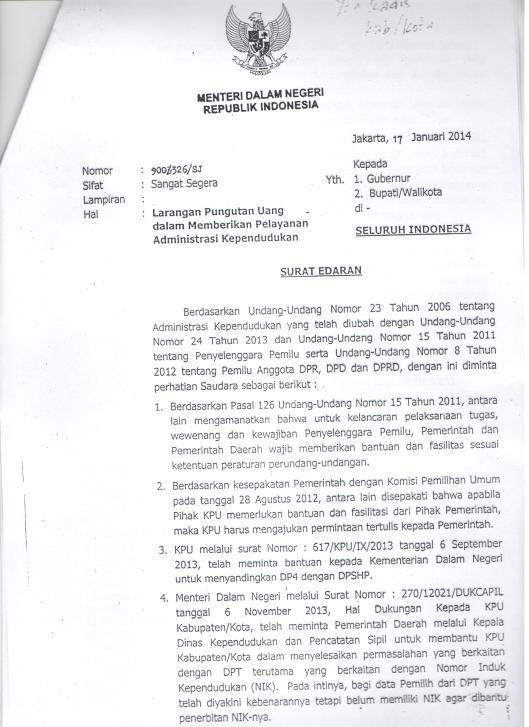 Surat7Mendagri_17012014_LaranganPungutanAdminduk.jpeg